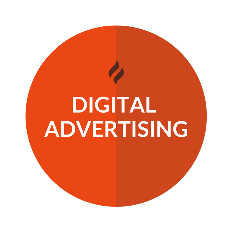 Forge Digital Advertising
