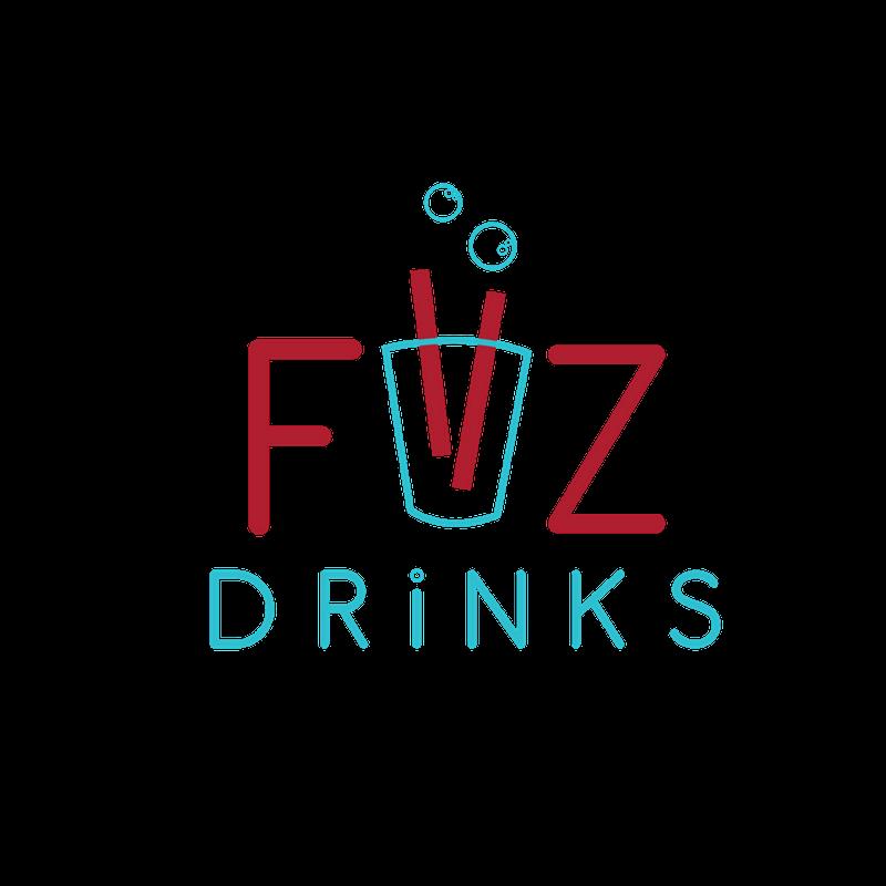 Copy of FiiZ Drinks