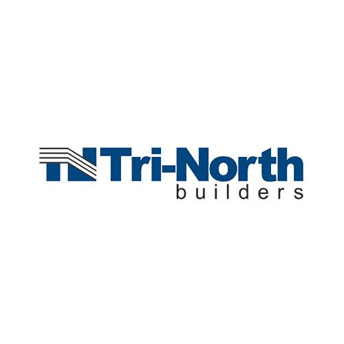 Tri-North_logo.jpg
