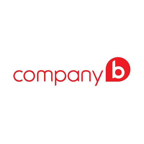 companyb_logo.jpg.jpg