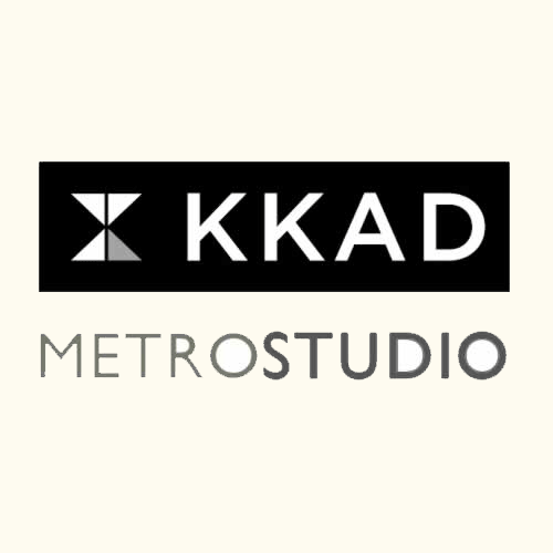 KKAD_ms_logo2.png