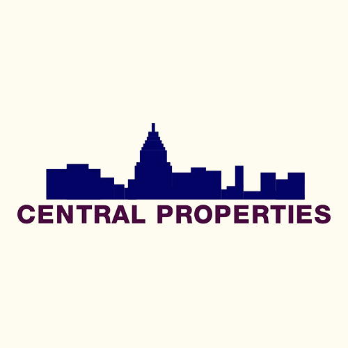 CentralProperties_logo
