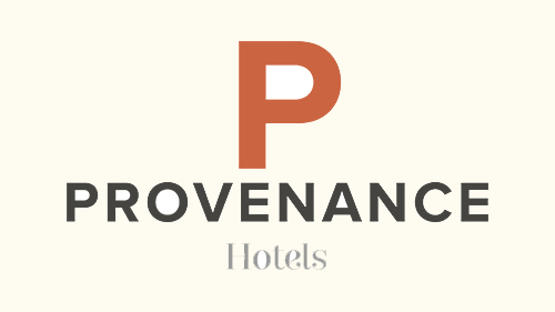 ProvenanceHotels_logo.jpg