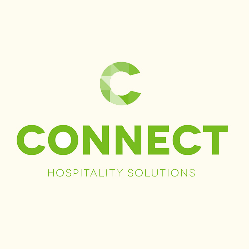 Connect_logo2.jpg