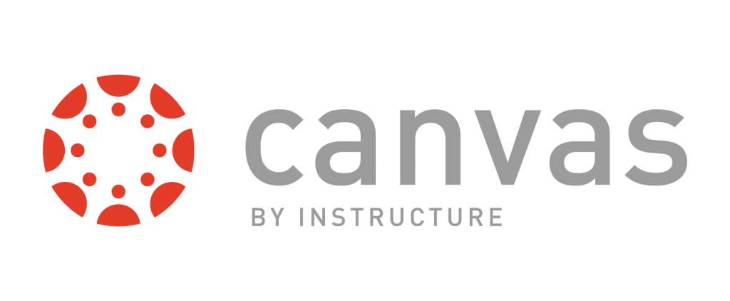 canvas-logo-1024x422.png