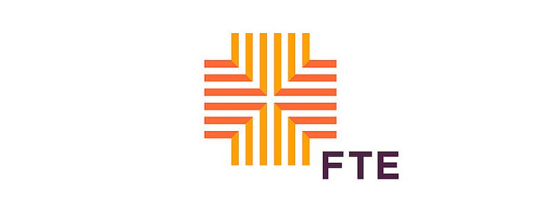 FTE_JCSTSAffiliate.png