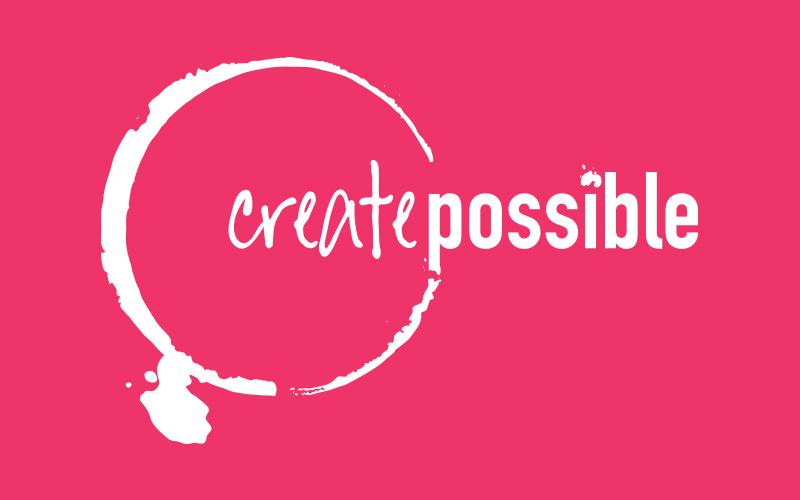 CreatePossible.jpg