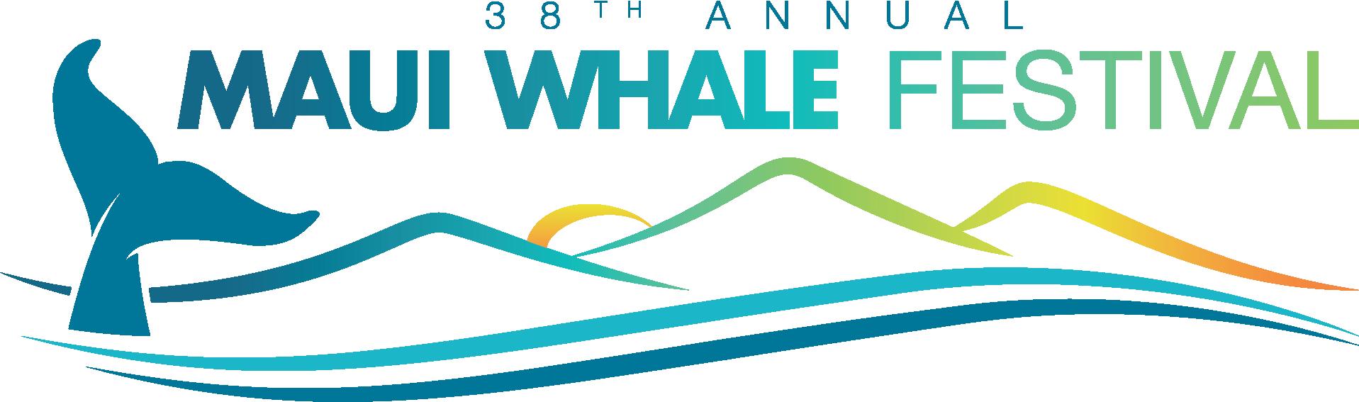 MWF 2018_Logo-R7-horizontal-no padding.png