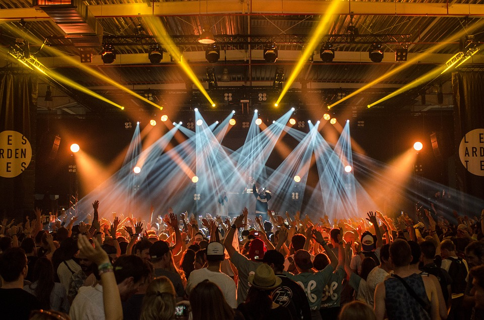 Professional Stage Lighting Can Help Your Space Shine.jpg
