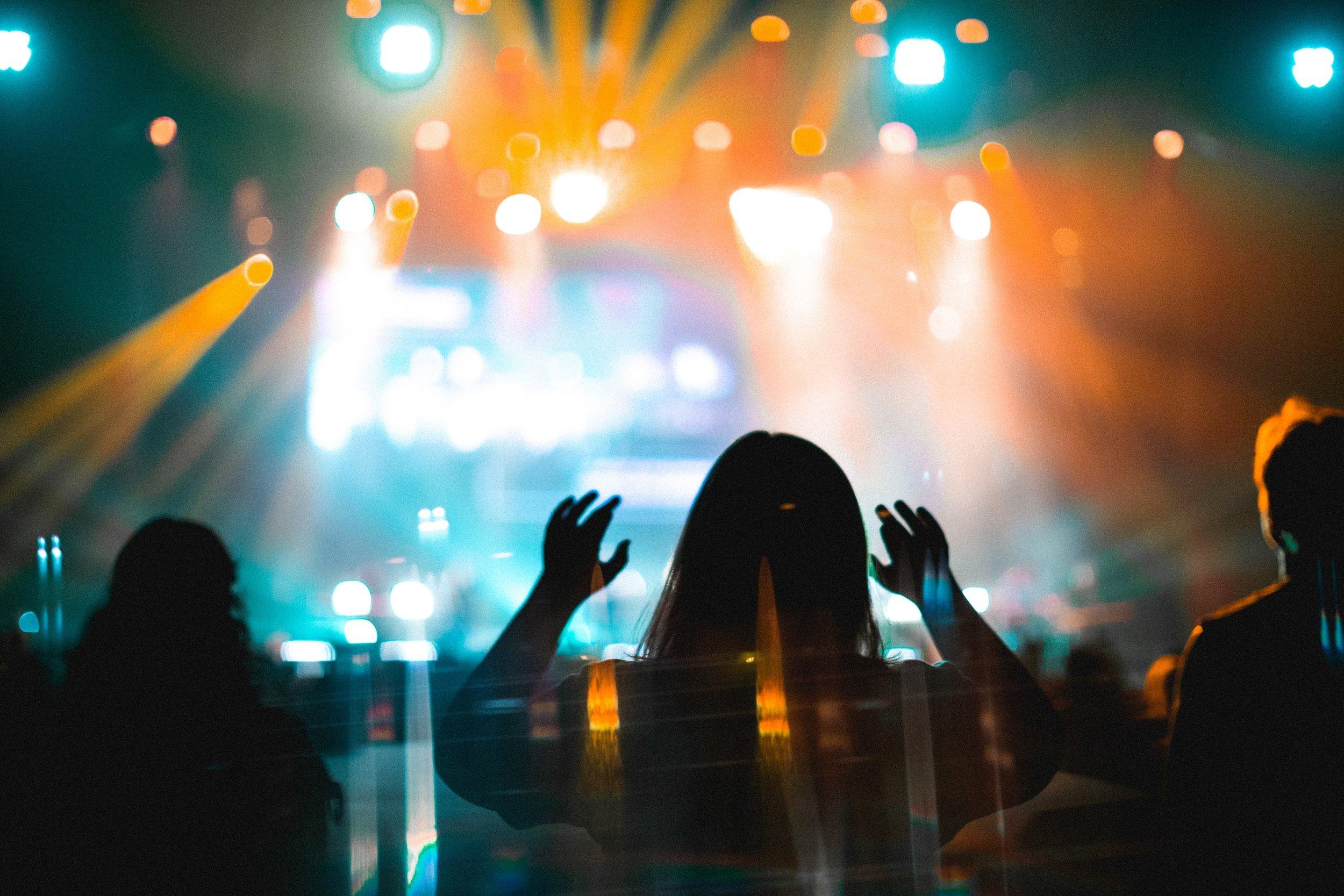 worship-lights.jpeg
