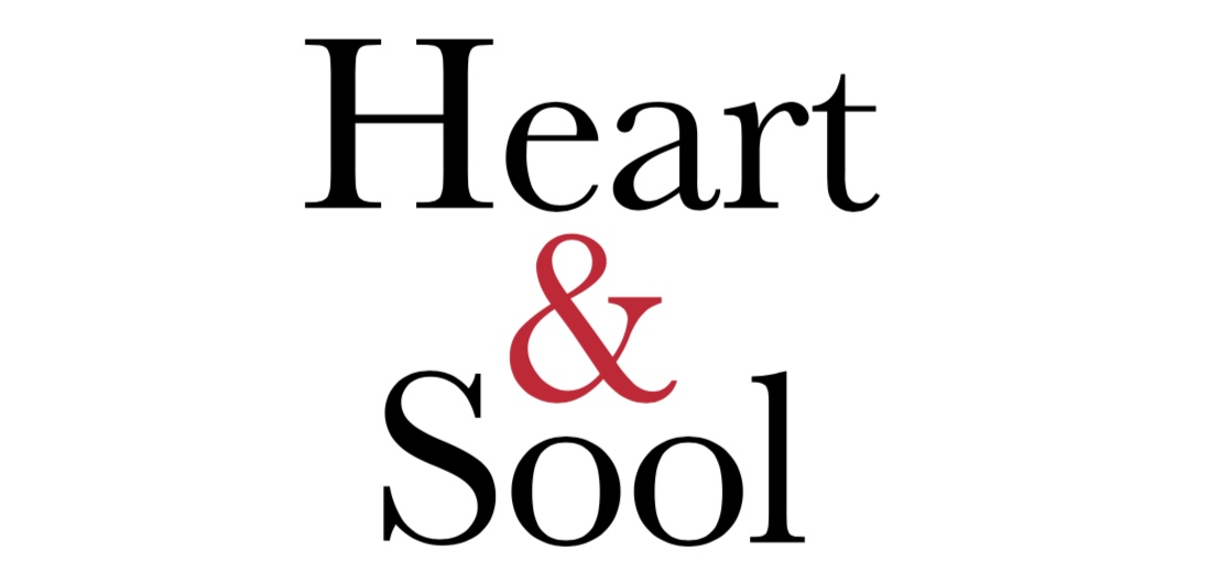 Imbibe-Heart-Sool