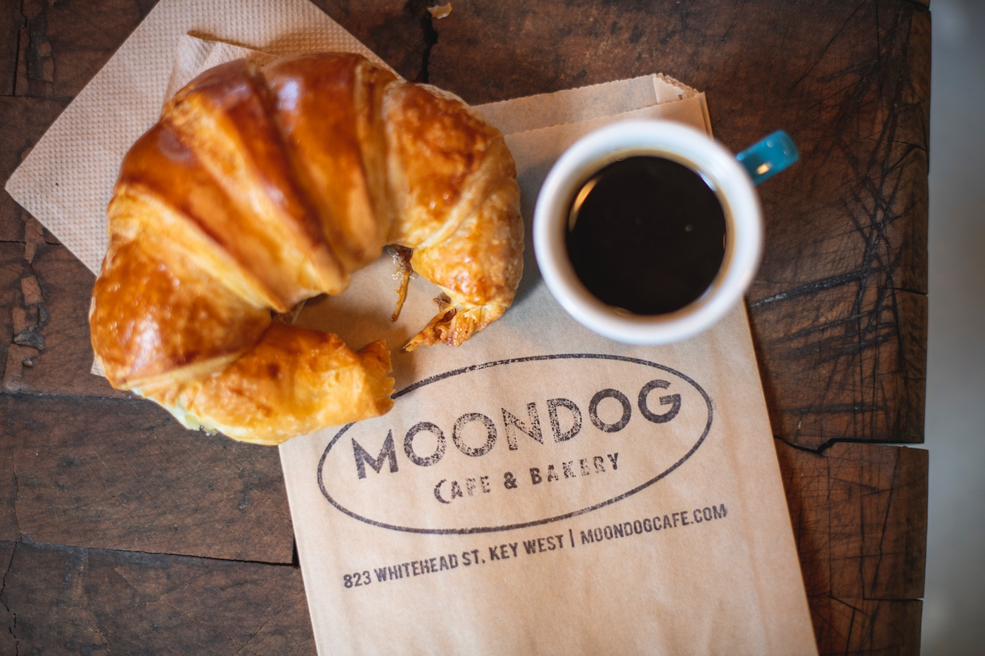 MoondogCafe-1763.jpg
