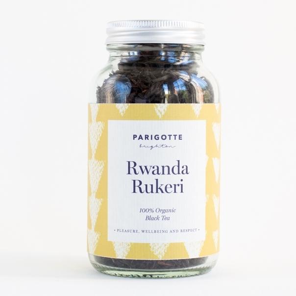 organic_rukeri_couv.jpg