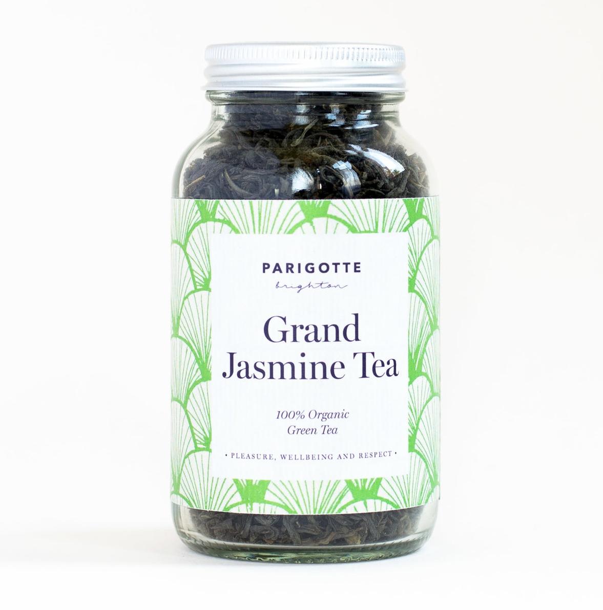 organic-jasmine-tea-couv.jpg