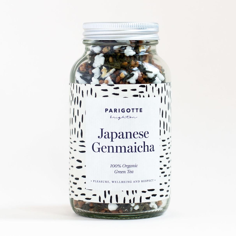 organic-japanese-genmaicha-couv.jpg