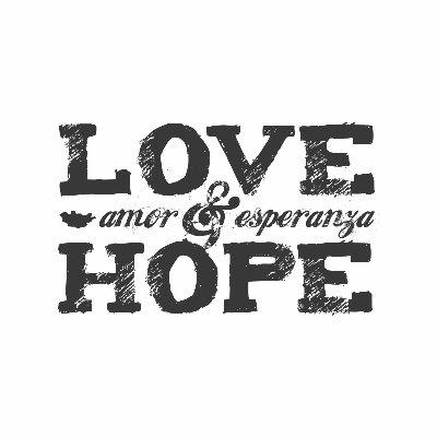 Love and Hope Logo.jpg