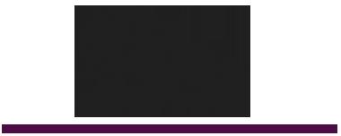asdp-logo.png
