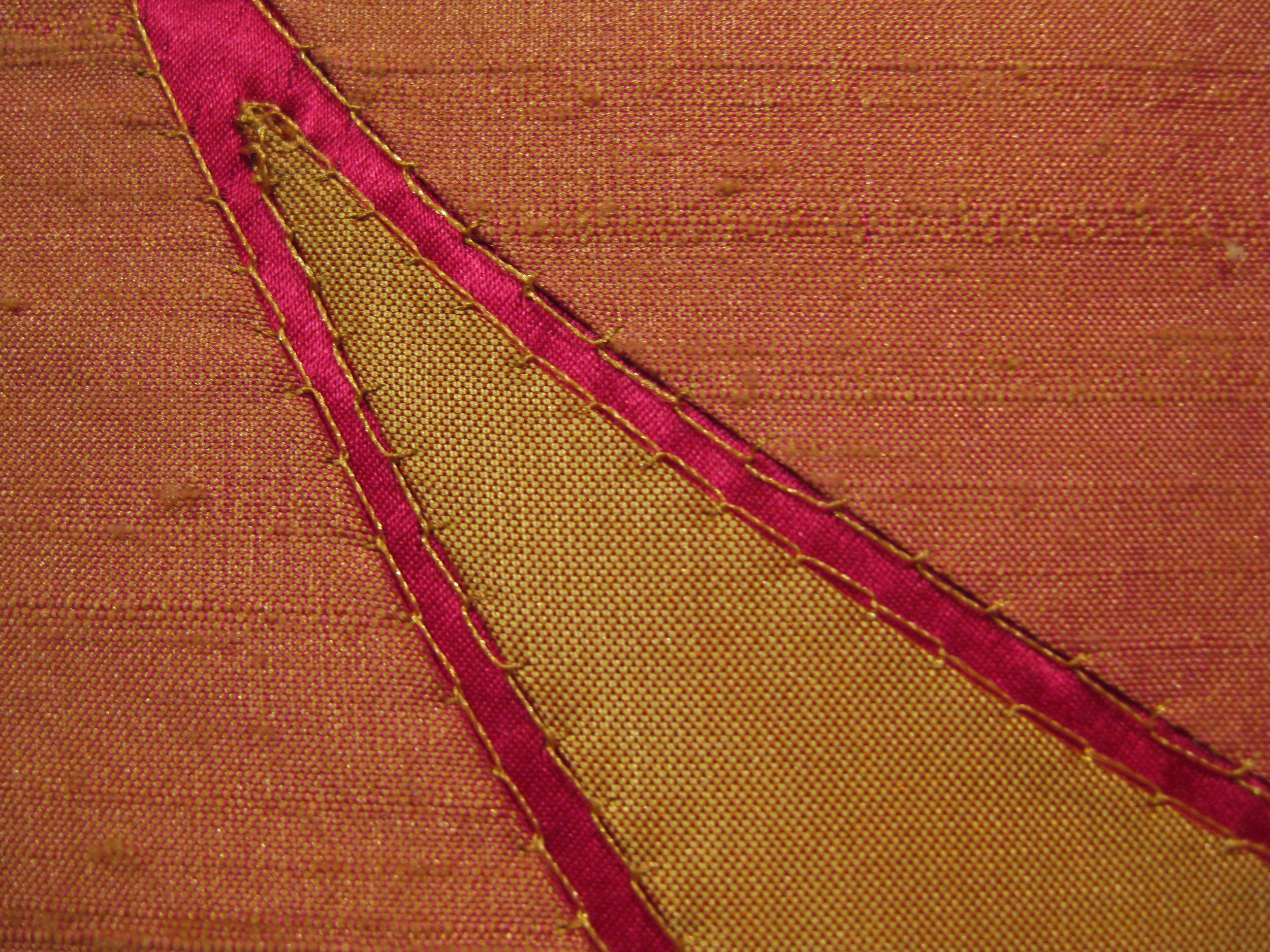 Entry #7 seam detail.JPG