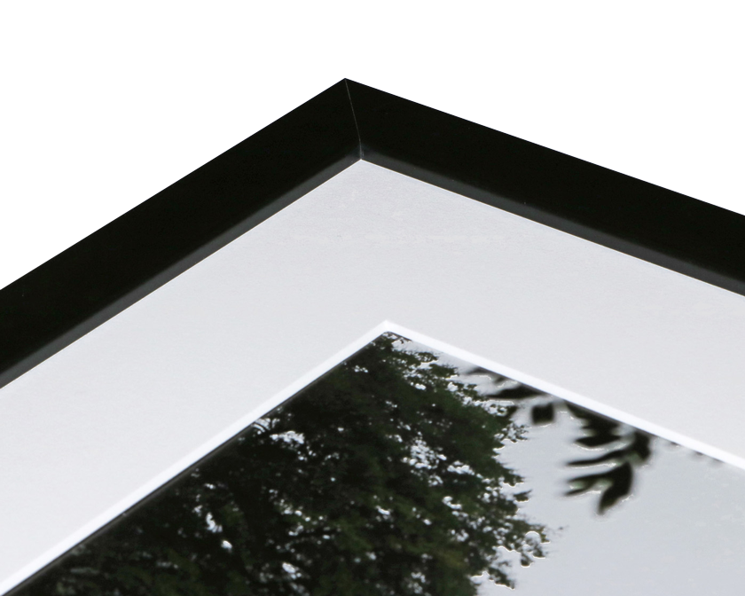 custom-matting-framing-service-windsor-picture-this-framing.png