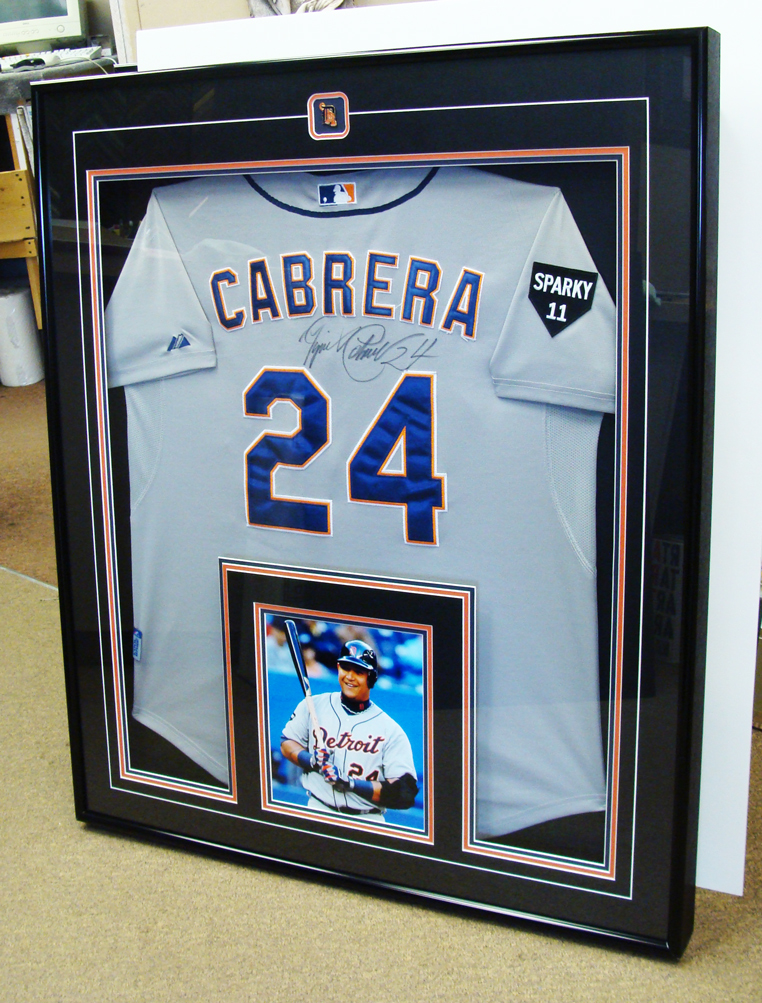 jersey-framing-service-windsor-ontario-picture-this-framing-cabrera.jpg