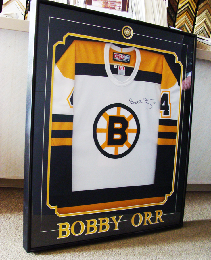 jersey-framing-service-windsor-ontario-picture-this-framing-orr.jpg