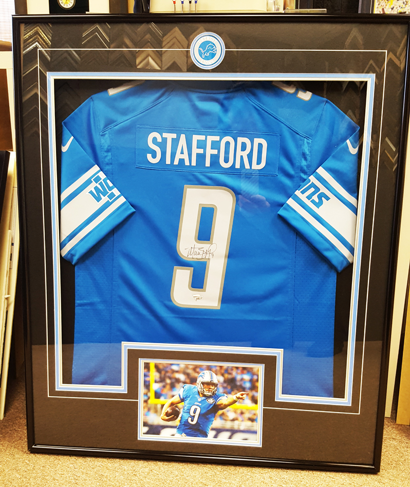 jersey-framing-service-windsor-ontario-picture-this-framing-stafford.jpg