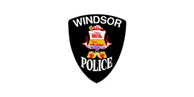 windsor-police-framing-picture-this-framing.jpg