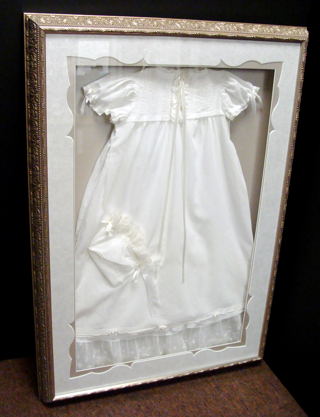 framed-christening-gown-windsor-ontario-picture-this.jpg