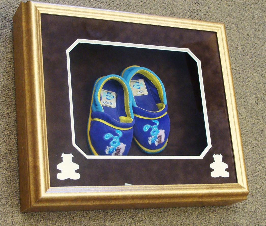 baby-shoes-framed-windsor-ontario.jpg