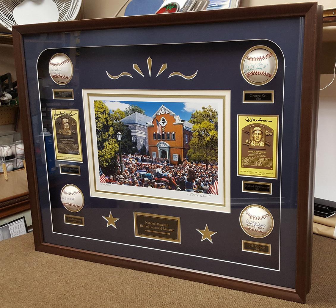 framed-baseballs-windsor-ontario-picture-this.jpg