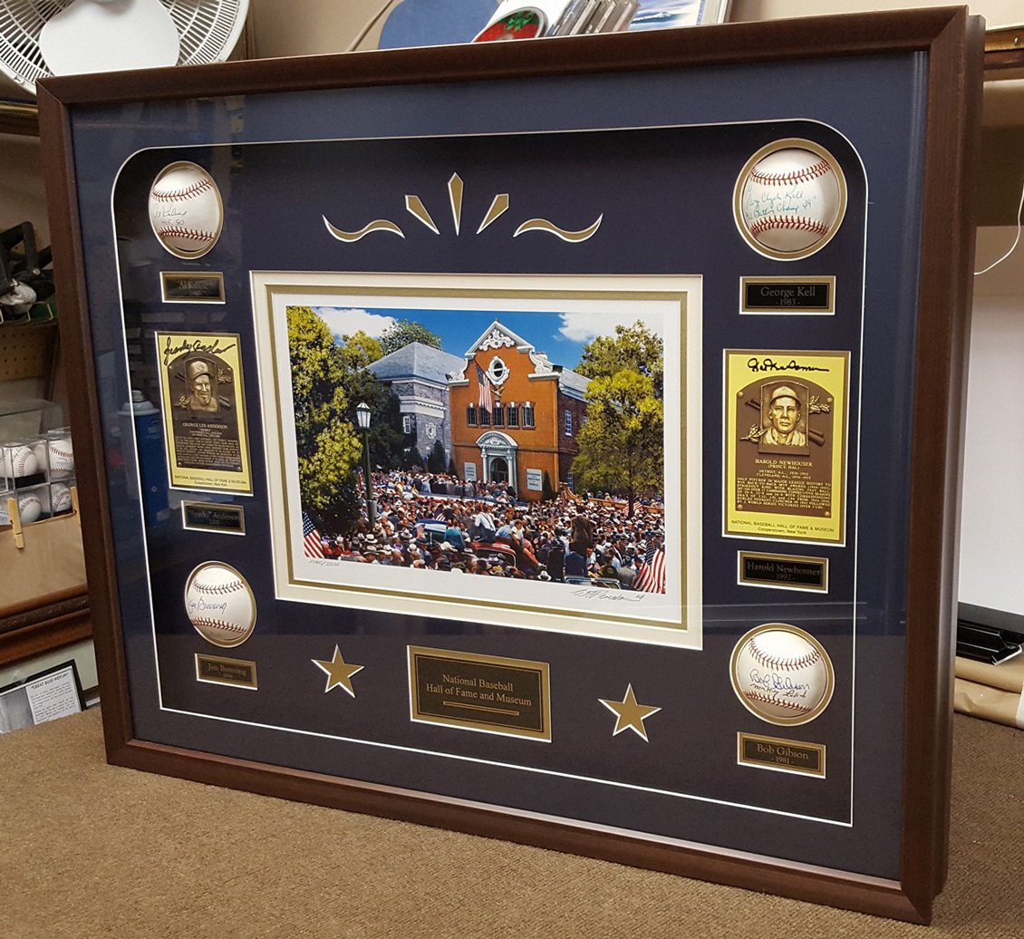 framed-baseballs-windsor-ontario-picture-this.jpg