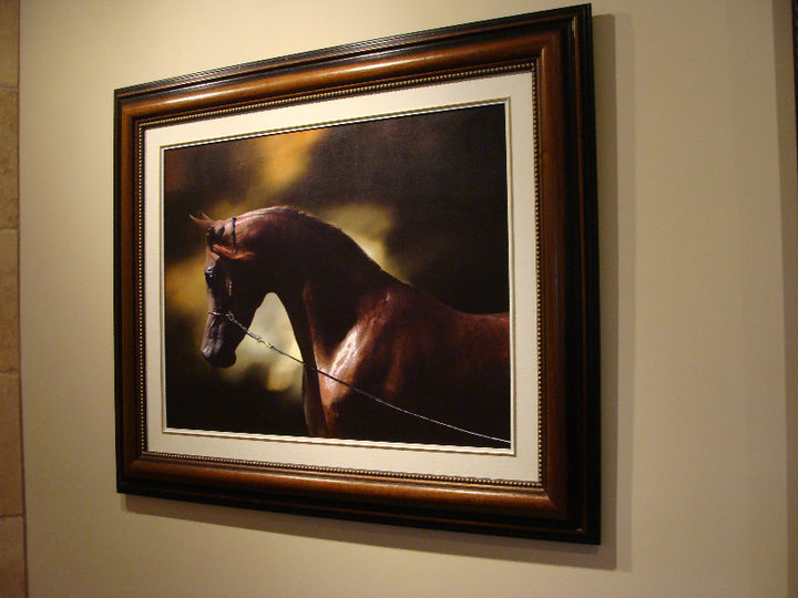 picture-painting-framing-service-windsor-ontario.jpg