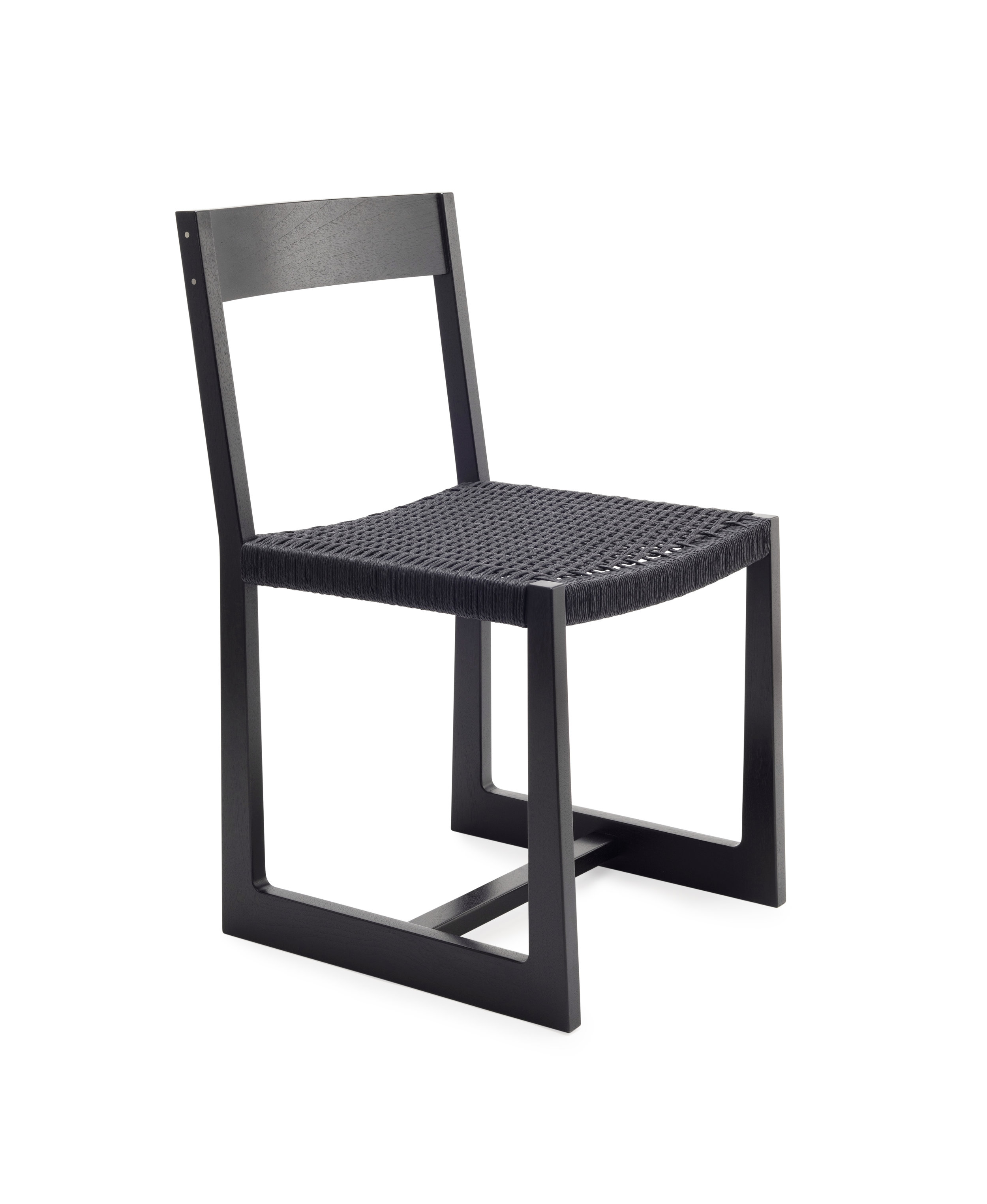MATTEAWAN CHAIR