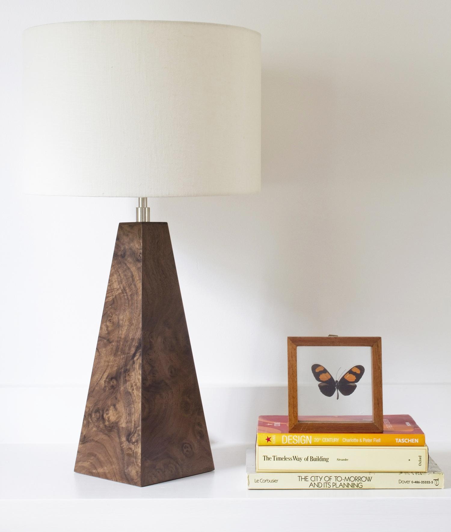 %2322+Walnut+lamp.jpg