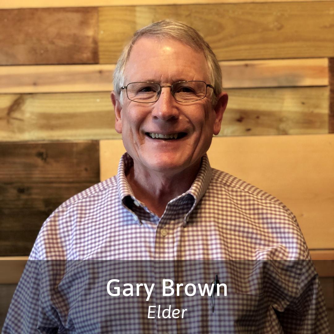 Gary Elder.png