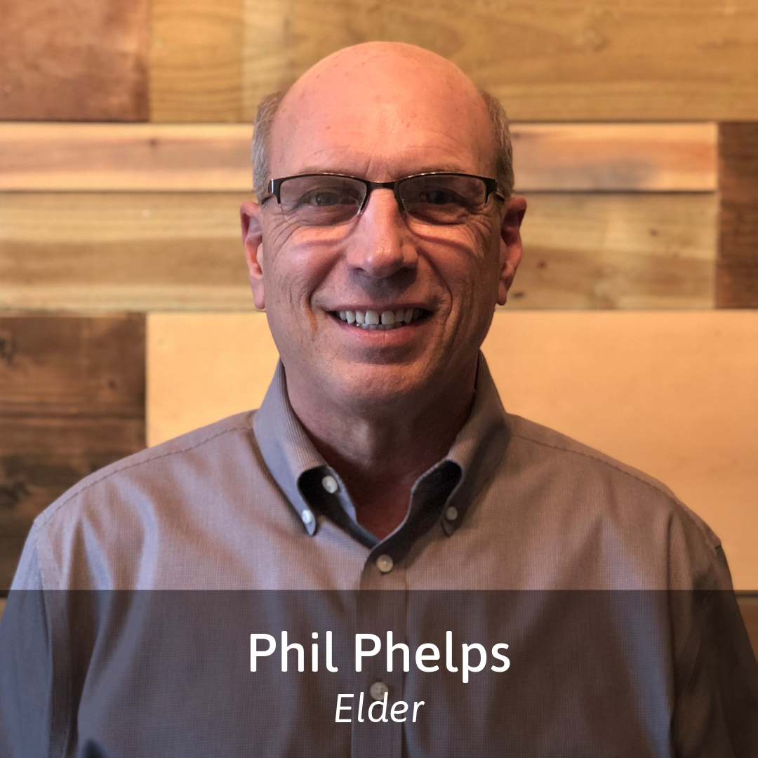 Phil Elder.png