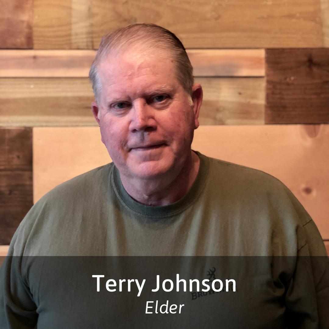 Terry Elder.png