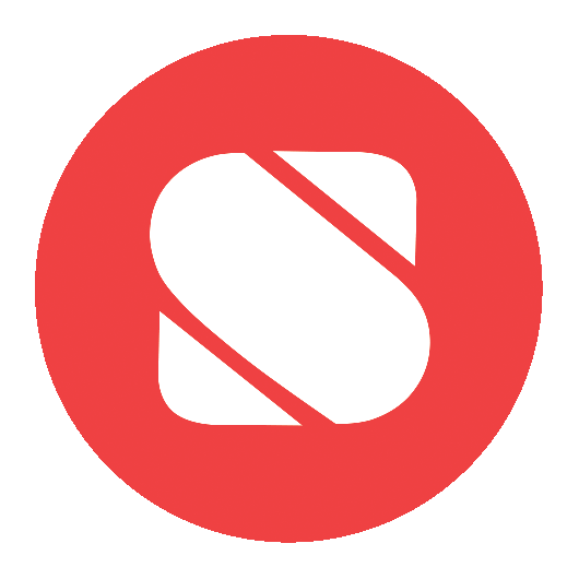 softline-logo-withoutshadow.png