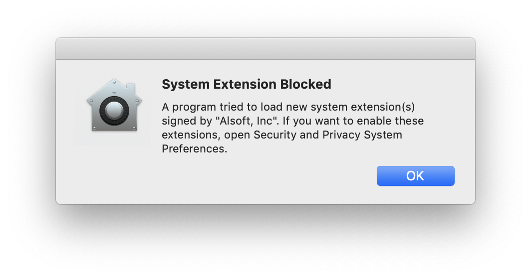SystemExtensionBlocked.png