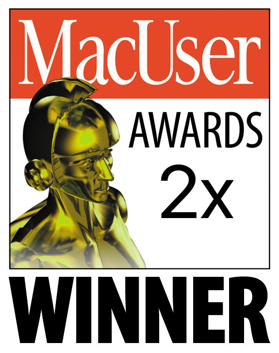 MacUser WInner 2x.png
