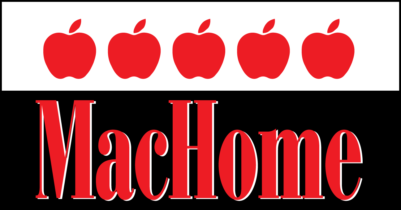 MacHome 5 APPLE RATING .png