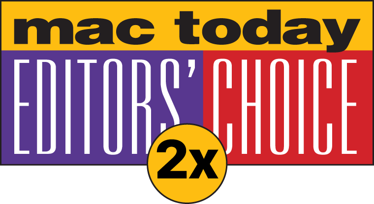 Mac Today Editor's Choice 2x.png