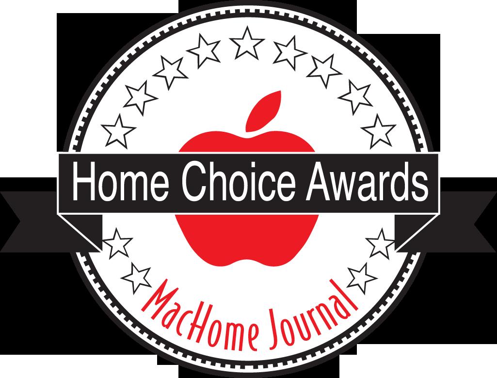 MacHome Editors' Picks (Home Choice).png