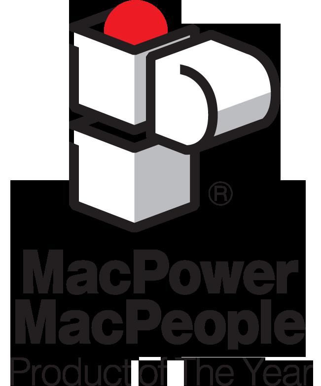 MacPower:MacPeople.png