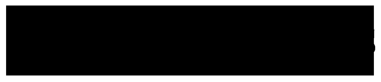 Blulight Films Logo