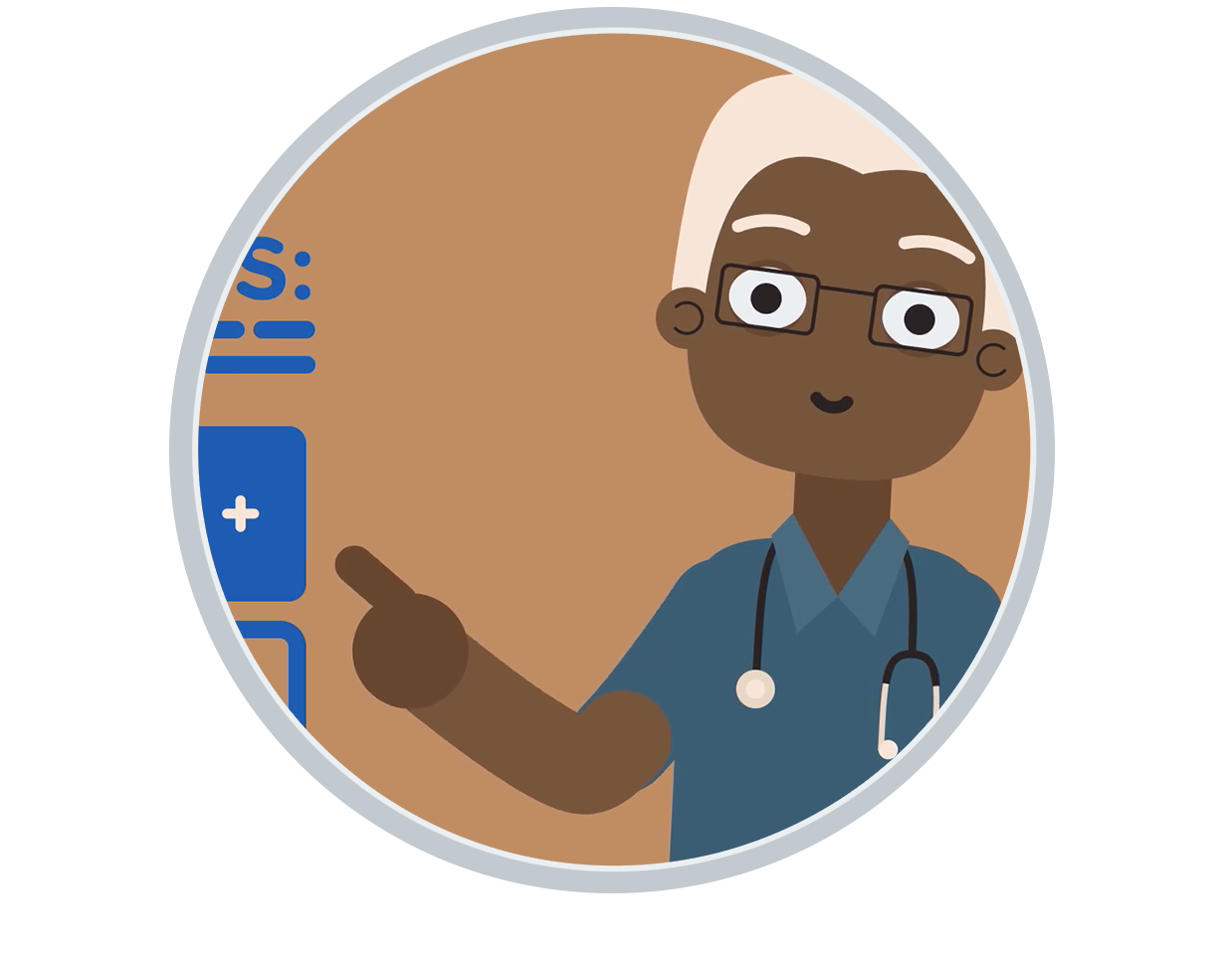 Icon-doctor-rx.png