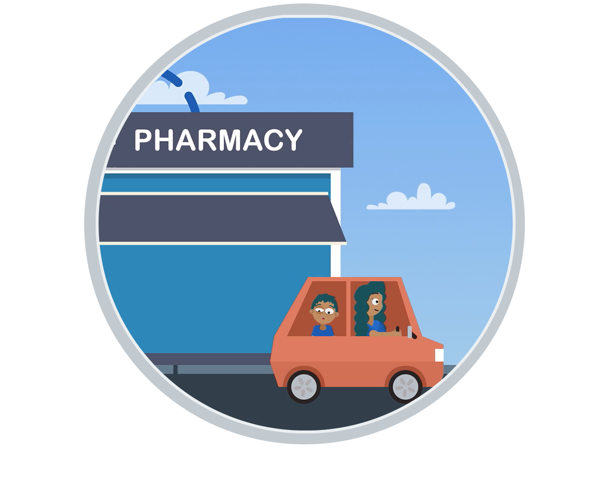 Icon-going-home-pharmacy-child.png