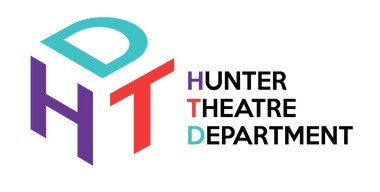 World Theatre 3: From Naturalism to Today - Hunter College, Fall 2016/Spring 2018: Click here for syllabusThis course surveys world theatre from late nineteenth century Naturalism and Realism, through the historical avant-garde, absurdism, and on to global theatres of today. We will study many plays and playwrights that have been canonized and others that remain lesser known. The course aims to cover a broad geography of theatre including Africa, Western and Eastern Europe, Asia, and the Americas. The practice of theatre including developments in acting, directing, dramaturgy, and scenic design are important considerations. Theories of theatre will be read in order to provide historical and critical context. Several of the plays chosen are themselves reflections on intercultural theatre histories, leading us to consider the ways that theatre in this period self-consciously reflects upon itself.Throughout the semester, students will practice various forms of writing from criticism to writing for the public with the intention of learning and practicing the various kinds of writing required in both the practice and the study of theatre.
