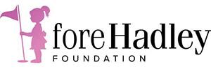FH-Foundation-Logo-Pink-Black+ARMCO.jpg
