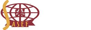 FH-Logo-SM-Edit.jpg
